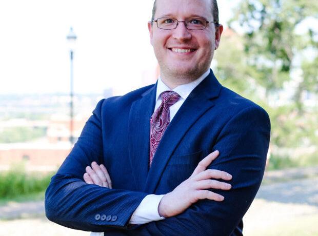 Cory Wolfe